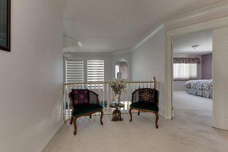 Photo 15: 1052 JAMES Crescent in Edmonton: Zone 29 House for sale : MLS®# E4199633