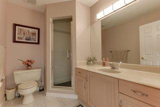 Photo 33: 1052 JAMES Crescent in Edmonton: Zone 29 House for sale : MLS®# E4199633