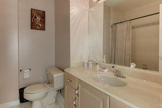 Photo 29: 1052 JAMES Crescent in Edmonton: Zone 29 House for sale : MLS®# E4199633