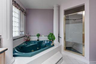 Photo 20: 1052 JAMES Crescent in Edmonton: Zone 29 House for sale : MLS®# E4199633