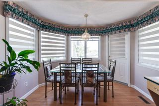 Photo 10: 1052 JAMES Crescent in Edmonton: Zone 29 House for sale : MLS®# E4199633