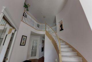 Photo 24: 1052 JAMES Crescent in Edmonton: Zone 29 House for sale : MLS®# E4199633