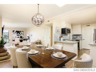 Photo 13: POINT LOMA Condo for sale : 2 bedrooms : 370 Rosecrans #305 in San Diego