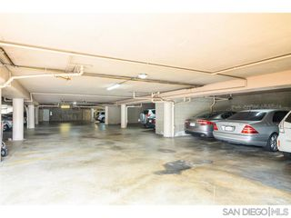 Photo 23: POINT LOMA Condo for sale : 2 bedrooms : 370 Rosecrans #305 in San Diego