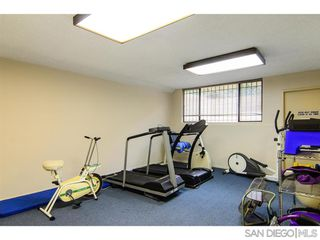 Photo 22: POINT LOMA Condo for sale : 2 bedrooms : 370 Rosecrans #305 in San Diego