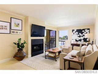 Photo 5: POINT LOMA Condo for sale : 2 bedrooms : 370 Rosecrans #305 in San Diego
