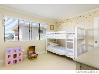Photo 18: POINT LOMA Condo for sale : 2 bedrooms : 370 Rosecrans #305 in San Diego