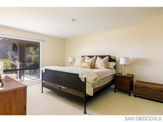 Photo 14: POINT LOMA Condo for sale : 2 bedrooms : 370 Rosecrans #305 in San Diego