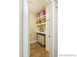 Photo 20: POINT LOMA Condo for sale : 2 bedrooms : 370 Rosecrans #305 in San Diego