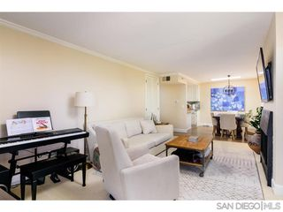 Photo 9: POINT LOMA Condo for sale : 2 bedrooms : 370 Rosecrans #305 in San Diego