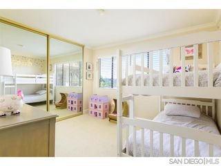 Photo 17: POINT LOMA Condo for sale : 2 bedrooms : 370 Rosecrans #305 in San Diego