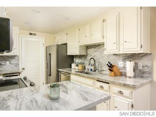 Photo 12: POINT LOMA Condo for sale : 2 bedrooms : 370 Rosecrans #305 in San Diego