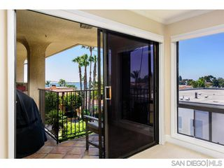 Photo 6: POINT LOMA Condo for sale : 2 bedrooms : 370 Rosecrans #305 in San Diego