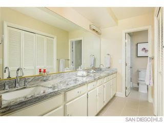 Photo 16: POINT LOMA Condo for sale : 2 bedrooms : 370 Rosecrans #305 in San Diego