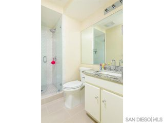 Photo 19: POINT LOMA Condo for sale : 2 bedrooms : 370 Rosecrans #305 in San Diego