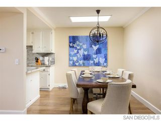 Photo 10: POINT LOMA Condo for sale : 2 bedrooms : 370 Rosecrans #305 in San Diego