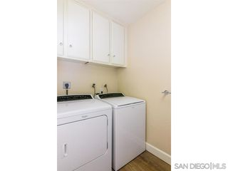 Photo 21: POINT LOMA Condo for sale : 2 bedrooms : 370 Rosecrans #305 in San Diego