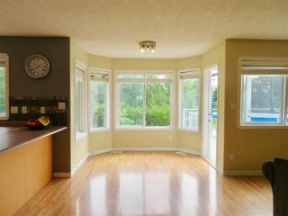 Photo 8: 6806 WESTMOUNT Drive in Prince George: Lafreniere House for sale (PG City South (Zone 74))  : MLS®# R2469612