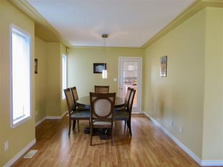Photo 6: 6806 WESTMOUNT Drive in Prince George: Lafreniere House for sale (PG City South (Zone 74))  : MLS®# R2469612