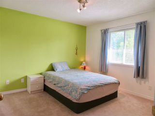 Photo 15: 6806 WESTMOUNT Drive in Prince George: Lafreniere House for sale (PG City South (Zone 74))  : MLS®# R2469612