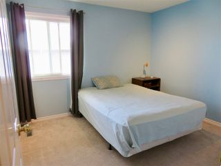 Photo 16: 6806 WESTMOUNT Drive in Prince George: Lafreniere House for sale (PG City South (Zone 74))  : MLS®# R2469612