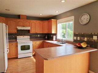 Photo 7: 6806 WESTMOUNT Drive in Prince George: Lafreniere House for sale (PG City South (Zone 74))  : MLS®# R2469612
