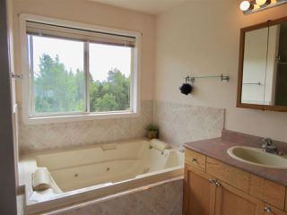 Photo 14: 6806 WESTMOUNT Drive in Prince George: Lafreniere House for sale (PG City South (Zone 74))  : MLS®# R2469612