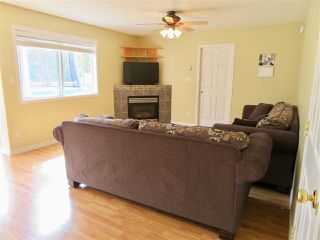 Photo 10: 6806 WESTMOUNT Drive in Prince George: Lafreniere House for sale (PG City South (Zone 74))  : MLS®# R2469612