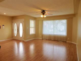 Photo 5: 6806 WESTMOUNT Drive in Prince George: Lafreniere House for sale (PG City South (Zone 74))  : MLS®# R2469612