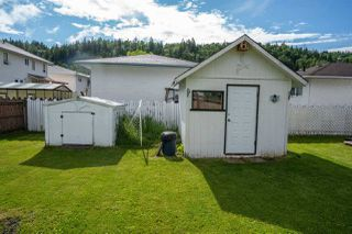 Photo 19: 303 MULLETT Crescent in Prince George: Heritage House for sale (PG City West (Zone 71))  : MLS®# R2470280