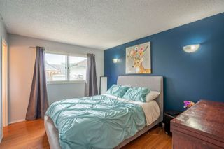 Photo 10: 303 MULLETT Crescent in Prince George: Heritage House for sale (PG City West (Zone 71))  : MLS®# R2470280