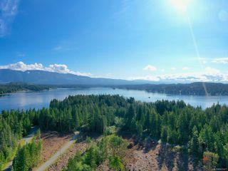 Photo 11: LT 2 Blower Rd in PORT ALBERNI: PA Sproat Lake Land for sale (Port Alberni)  : MLS®# 843427