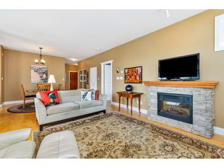 """Photo 6: 214 4211 BAYVIEW Street in Richmond: Steveston South Condo for sale in """"THE VILLAGE AT IMPERIAL LANDING"""" : MLS®# R2472507"""