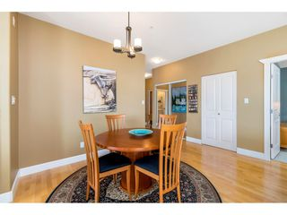 """Photo 11: 214 4211 BAYVIEW Street in Richmond: Steveston South Condo for sale in """"THE VILLAGE AT IMPERIAL LANDING"""" : MLS®# R2472507"""