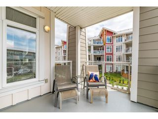 """Photo 30: 214 4211 BAYVIEW Street in Richmond: Steveston South Condo for sale in """"THE VILLAGE AT IMPERIAL LANDING"""" : MLS®# R2472507"""
