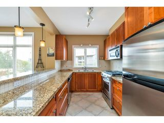 """Photo 12: 214 4211 BAYVIEW Street in Richmond: Steveston South Condo for sale in """"THE VILLAGE AT IMPERIAL LANDING"""" : MLS®# R2472507"""