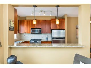 """Photo 15: 214 4211 BAYVIEW Street in Richmond: Steveston South Condo for sale in """"THE VILLAGE AT IMPERIAL LANDING"""" : MLS®# R2472507"""