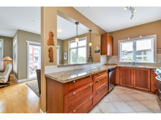 """Photo 13: 214 4211 BAYVIEW Street in Richmond: Steveston South Condo for sale in """"THE VILLAGE AT IMPERIAL LANDING"""" : MLS®# R2472507"""