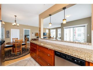 """Photo 18: 214 4211 BAYVIEW Street in Richmond: Steveston South Condo for sale in """"THE VILLAGE AT IMPERIAL LANDING"""" : MLS®# R2472507"""
