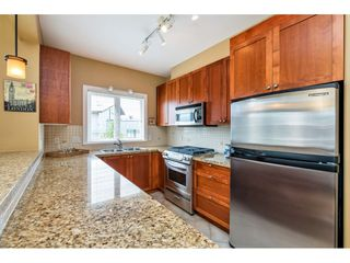 """Photo 14: 214 4211 BAYVIEW Street in Richmond: Steveston South Condo for sale in """"THE VILLAGE AT IMPERIAL LANDING"""" : MLS®# R2472507"""