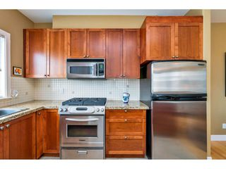 """Photo 16: 214 4211 BAYVIEW Street in Richmond: Steveston South Condo for sale in """"THE VILLAGE AT IMPERIAL LANDING"""" : MLS®# R2472507"""
