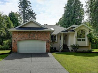 Photo 29: 9255 Jura Rd in North Saanich: NS Ardmore Single Family Detached for sale : MLS®# 842930