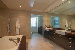 Photo 33: 467 Park Boulevard East in Winnipeg: Tuxedo Residential for sale (1E)  : MLS®# 202017789