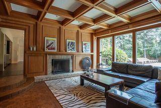Photo 13: 467 Park Boulevard East in Winnipeg: Tuxedo Residential for sale (1E)  : MLS®# 202017789