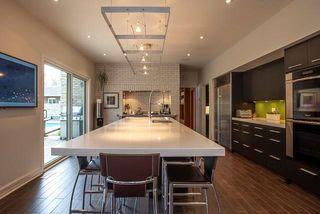 Photo 16: 467 Park Boulevard East in Winnipeg: Tuxedo Residential for sale (1E)  : MLS®# 202017789