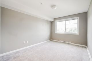 "Photo 15: 209 33960 OLD YALE Road in Abbotsford: Central Abbotsford Condo for sale in ""OLD YALE HEIGHTS"" : MLS®# R2480632"