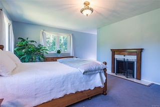 Photo 7: 6620 Rennie Rd in : CV Courtenay North House for sale (Comox Valley)  : MLS®# 851746