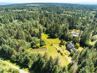 Photo 76: 6620 Rennie Rd in : CV Courtenay North House for sale (Comox Valley)  : MLS®# 851746