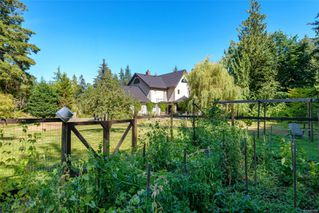Photo 64: 6620 Rennie Rd in : CV Courtenay North House for sale (Comox Valley)  : MLS®# 851746