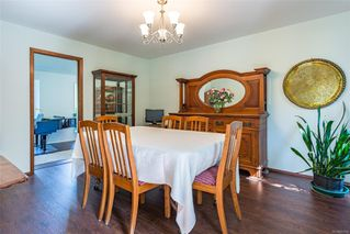 Photo 22: 6620 Rennie Rd in : CV Courtenay North House for sale (Comox Valley)  : MLS®# 851746